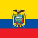Juramento a la Bandera periodo 2020 – 2021